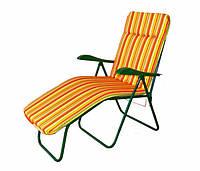 Кресло – шезлон «Машека» с399