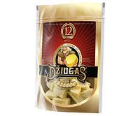 Твердый сыр ДЖЮГАС 12 месяцев колотый / DZIUGAS Mild,100gr