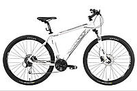 Горный велосипед 29 SPELLI SX-7500 DISK