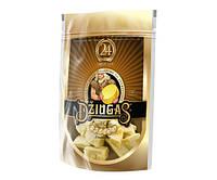 Твердый сыр ДЖЮГАС 24 месяцев колотый / DZIUGAS Delicate,100gr