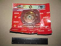 Ремкомплект реле втягивающего стартера (СТ-25) МАЗ (крышка,диск,болт 2 шт.). СТ25-3708800-РК