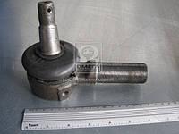 Наконечник тяги рулевой ЗИЛ 5301,ПАЗ 4234 поперечной левый (Украина). 4331 - 3414059-10