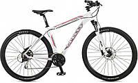 Горный велосипед 29 SPELLI FX-7700
