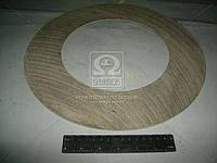 Накладка диска сцепления СМД 18,А-41 (Трибо). СМД1-2111А