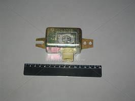 Реле интегральное ЗИЛ 130 (СовеК). 201.3702