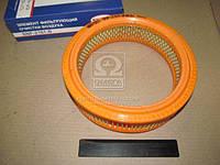 Элемент фильтрующий воздушный ВАЗ 2101-09 в упаковке (SINTEC). 2101-1109100