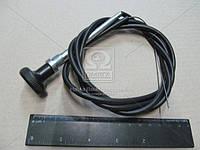 Трос подсоса ГАЗ 3302 (Трос-Авто). 3302-1108100