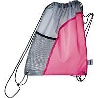 """Спортивная сумка-рюкзак """"Port Lincoln"""", цвета в ассортименте"""