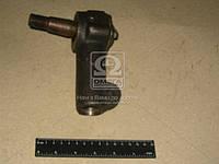 Наконечник тяги рулевой ЗИЛ 130 левый. 130-3003057