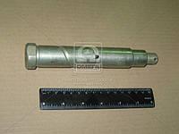 Ось стабилизатора МАЗ (МАЗ). 6430-5001722