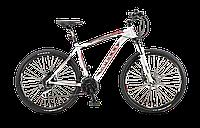 Горный велосипед 27,5 Spelli SX-6500 Disk
