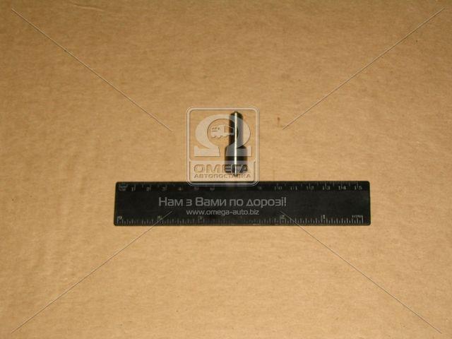 Распылитель ЕВРО-2 (ЯЗДА). 335.1112110-70