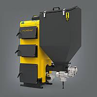 Автоматический пеллетный котел PEREKO серии KSR Beta Plus 20 , фото 1