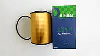 Фильтр масляный Kia Magentis дизель.Производитель Parts-Mall Корея 26320-27401