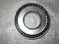 Подшипник 27911А-6У (Волжский стандарт) колесо зубчатое моста переднего, ср., задн. КамАЗ, ЗИЛ