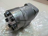 Насос-дозатор рулевого управления МТЗ 1221 (Болгария, ORBITROL). ОО83578999