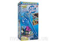 Шар для полива растений Aqua Globes (аква глобс). Автоматический полив растений. Aqua Globes , фото 3