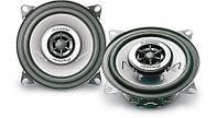 Автомобильная акустика Pioneer TS-G1042R 120 Вт, 2 полосы, 10см, автоакустика