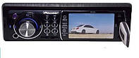 "Автомагнитола Pioneer 3012A 3"" дюйма LCD дисплей, DivX, USB, SD, MP3, MP4"