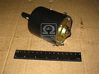 Электродвигатель отопителя ЗИЛ 130,-131,-133 12В 40Вт (г.Калуга). 192.3730