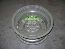 Диск колесный 13Н2х5,0J ВАЗ 2101-2107 (ГАЗ). 102.3101015-01
