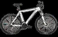 Горный велосипед 27,5 Spelli SX-7500 Disk