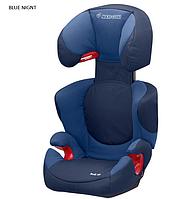 Детское автокресло Maxi-Cosi Rodi XP2