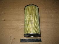 Элемент фильтрующий масляный МАЗ (ЯМЗ 8401, 8421) метал. (Украина). 840-1012038-12