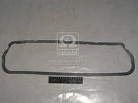 Прокладка крышки клапанной резиновая Д 65-02-030 дв.Д 65 (8976). Д-65-02-030