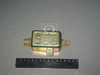 Реле интегральное ГАЗ 53, 3302 (СовеК). 13.3702-01