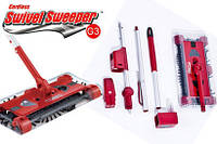 Электровеник Swivel Sweeper G3 (Свивел Свипер Джи 3)