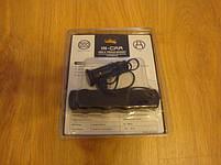 Тройник в Прикуриватель Сплиттер USB Авто Адаптер, фото 3