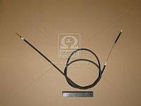 Тяга привода замка багажника ВАЗ 2121 (КЕДР-ПЛЮС). МК21-63.05.160