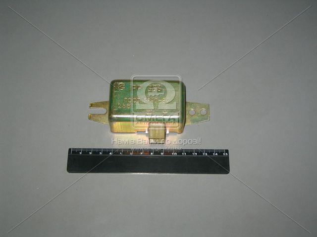Реле интегральное КАМАЗ, МАЗ, Т 150, -150К (СовеК). РР 356