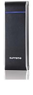 RFID считыватель Xpass от Suprema