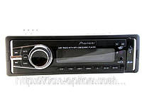 Автомагнитола Pioneer 4001U съемная панель, SD, USB, AUX