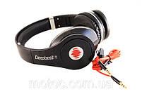 Наушники Deepbass X8, купить наушники, лучшее наушники, фото 3