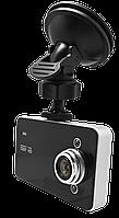 Видеорегистратор автомобильный DVR K6000 Full HD Vehicle Blackbox DVR 1080p