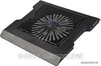 Подставка кулер для ноутбука XD-883, подставка для ноутбука, подставка кулер купить в Украине