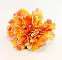 Искусственные цветы - Пион
