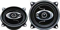 Автомобильная акустика Pioneer TS-A1072E, Купить динамики Pioneer TS-A 1072 E (Пионер)