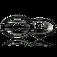 Автомобильная акустика Pioneer TS-A6974S, автоакустика Pioneer