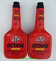 STP Octane  Booster. Средство повышения октанового числа на 60л