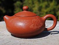 Исинский Чайник #101    (190 Мл), фото 1