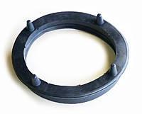 Резиновый уплотнитель на бойлер, прокладка резиновая Atlantic на 4-х ножках