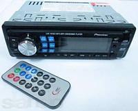 Автомагнитола Pioneer DEH-3300U USB/SD