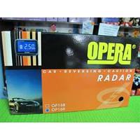 Парктроник на 4 датчика Opera OP-169