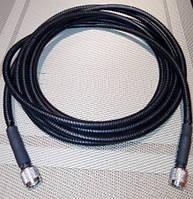 Антенный кабель к GPS Trimble
