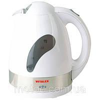 Чайник электрический 1.8 л  VITALEX VT-2003