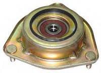 Опора стойки ВАЗ 2110 (люстра) верхняя (пр-во АвтоВАЗ) 21100-2902820-00